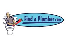 Charlotte Plumbers Charlotte Plumbing Services